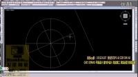 cad教程大全 AutoCAD高手速成 CAD精品图形的绘制 (2)