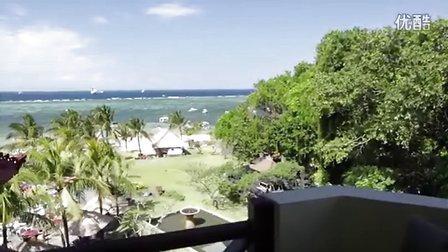 巴厘岛,美乐滋酒店,海景套房Grand Mirage