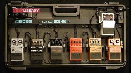 单块三相电表接线图