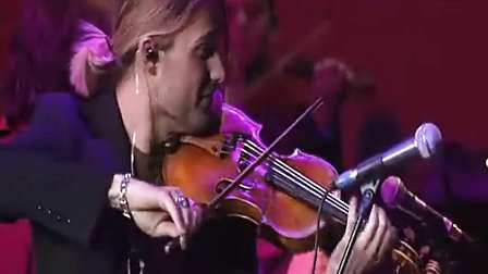 小提琴 查尔达斯舞曲 David Garrett-音乐制作人JIX的微博 微博