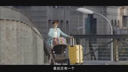 趣评《辣妈正传》重口味桥段 何仙姑夫作品