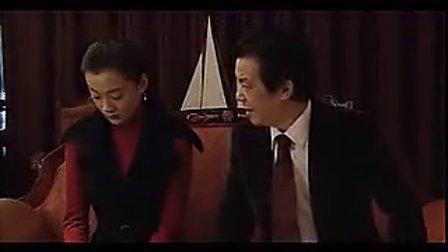 邓小林 主演爱情泣美剧图片