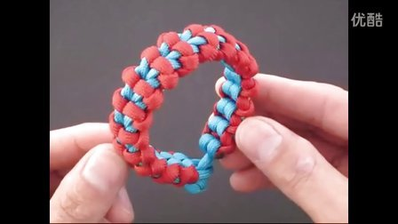 编织手链 - 专辑 - 优酷视频
