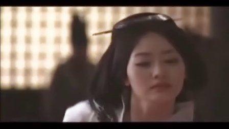 星月神话-葫芦丝-上品a座演奏