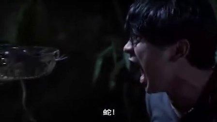 飘花电影www.piaohua.com毒蛇岛DVD中字