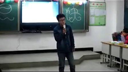李涛cs5抠图练习素材