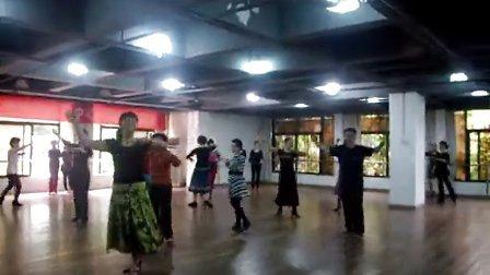 慢四舞v教学教学视频g300教程设置宏图片