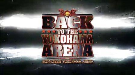 NJPW_-_Back_To_Yokohama_Arena_2014_05_25