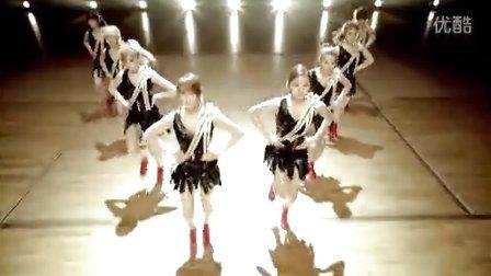 041_After School(애프터스쿨) - Let's Step Up' MV_(1080p)
