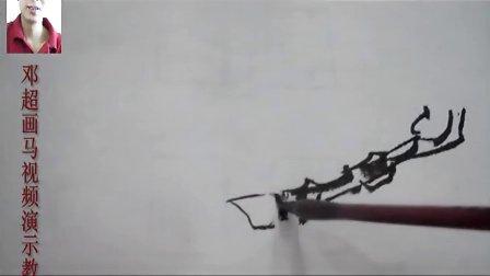 视频-登晁的视频-优酷频道v视频量视频图片