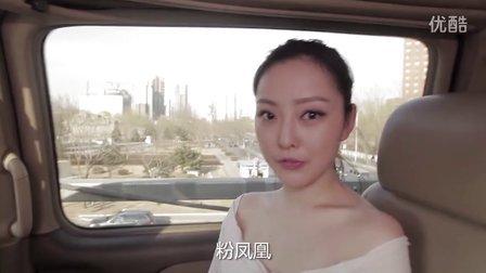 女神信条之生死谍恋预告片3超清版