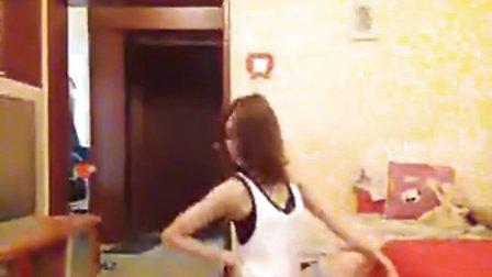 微拍美女2NE1-Come back home