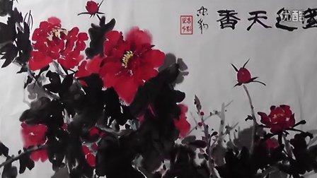 国画牡丹 - 专辑 - 优酷视频