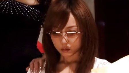 桐原あずさ AV女优拍戏前奏 唯美片段