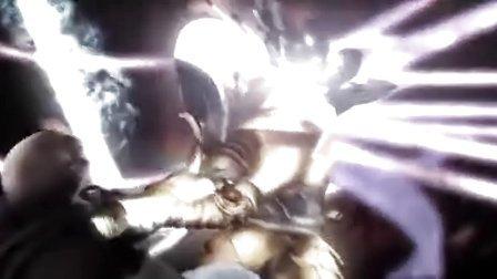 暗黑破壞神2:完整過場動畫帶字幕版
