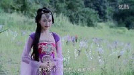 仙剑三 长卿紫萱视频剪辑