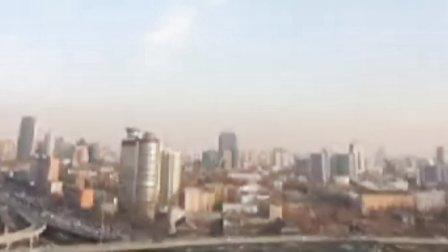 河北房地产宣传片合同 制作价格 收费 影视广告