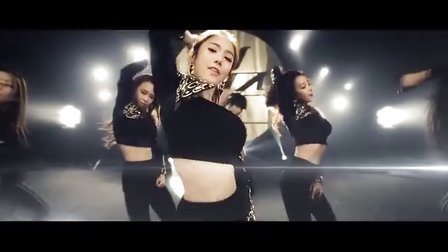 2014年出道的韩国女子组合- 播单- 优酷视频成大選課時間