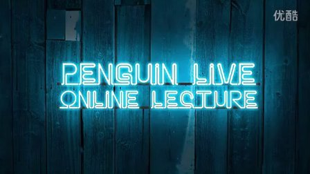 Ted_Karmilovich_Penguin_Live_Online_Lecture