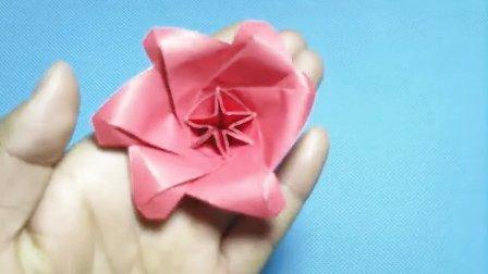 折纸王子教你折纸大全 第一季