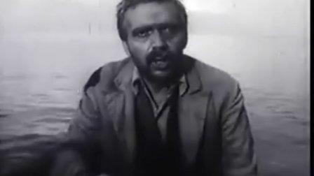阿尔巴尼亚电影