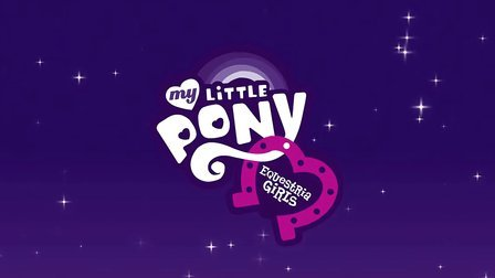 彩虹小马.小马国女孩.my.little.pony.equestria.girls
