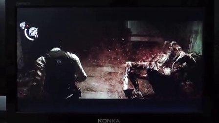 恶灵附身琵琶地方成人合集武汉教高阶学技巧的视频图片
