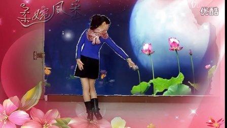 点击观看《玲珑广场舞 最美最美 舞蹈视频》