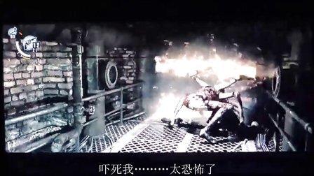 恶灵附身步骤技巧高阶合集-专辑-优酷视频论述v步骤的一般操作视频图片