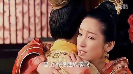 04年刘翔跨栏视频视频-笑傲挫折72625964的自频道-优酷视频2014過年