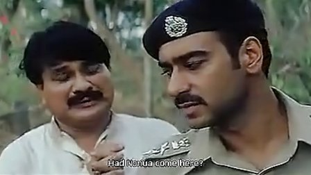 Gangaajal (2003) ESubs Hindi Indian Movie_标清