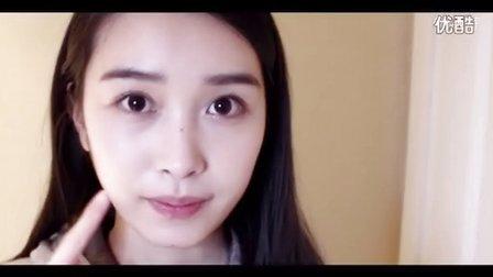 梁吉娜丨日常卸妆&夜间护肤秘诀!【美芽特约达人】