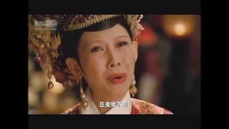 五十度灰到何以笙箫默:网络小说奇葩改编十年