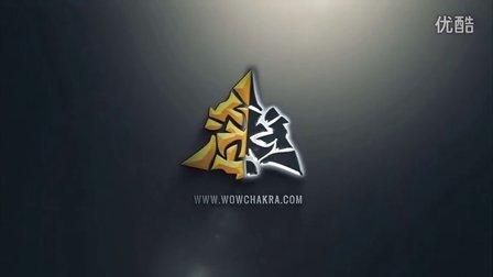 魔兽资讯:PTR 6.2 地狱火堡垒 BOSS-永恒者索克雷萨 RAID战斗
