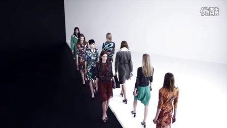 Bottega Veneta 2015早秋系列完整版