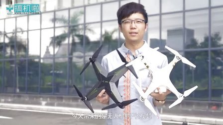 【PK】易用与专业,零度Xplorer/大疆精灵3无...