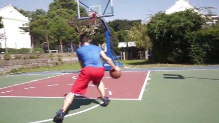91篮球教学 32课 大总结