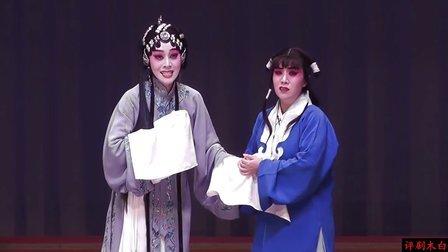 20150710王尚君 评剧《卖妙郎》