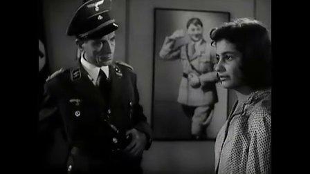 游击飞行中队》前南斯拉夫电影二战- 电影- 30