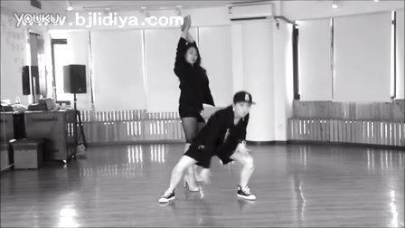 北京 梨玓亚舞蹈 导师视频 韩国MV,日韩MV 成品舞