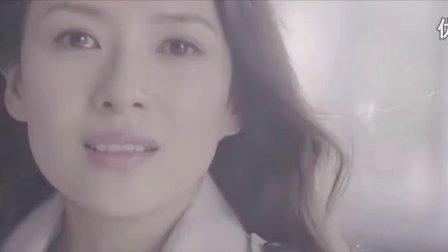 汪峰发布新作《无处安放》MV,章子怡亲情出演!