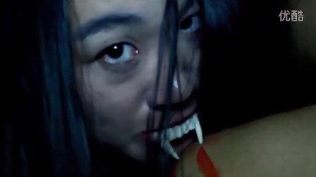 鬼片《招魂3》半夜招魂被两女鬼缠身胆小勿入