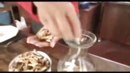巴西菇的种植 技术_高清视频食用菌shiyongjun