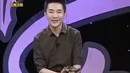 黑白双木耳保健康-黑白木耿究竟功效有什么不�萄�生汇_高清视频食用菌shiyongjun