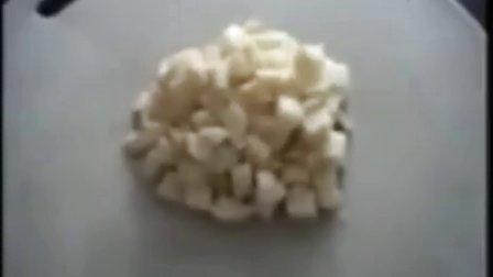 食用菌液体菌种发酵罐液体菌种培养制作及发酵罐使用_高清视频食用菌shiyongjun