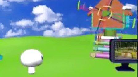 双孢菇床架式层架大棚高产栽培技术_高清视频食用菌shiyongjun