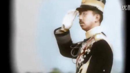 纪录片 二战全彩实录 5