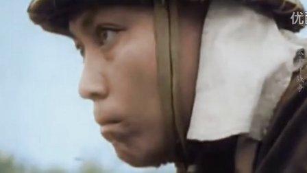 纪录片 二战全彩实录 11