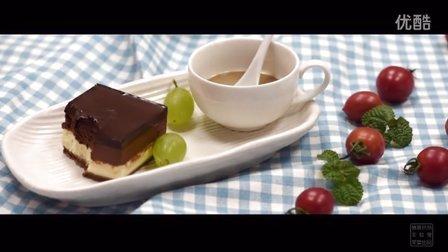 巧克力慕斯蛋糕 22