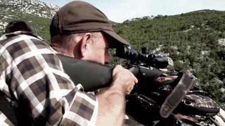 獵奇  第八十九集  私人订制欧洲狩猎游